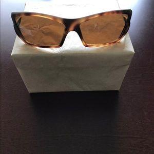 efd5ed461580 Arnette Accessories - Arnette Macker Sunglasses